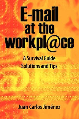E-mail at the Workplace Cover Image