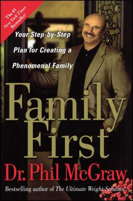 Family First Cover