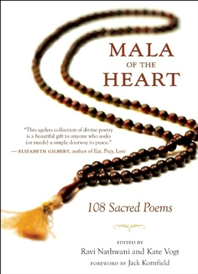 Mala of the Heart Cover