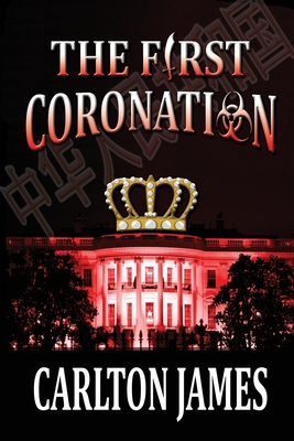 The First Coronation Cover Image