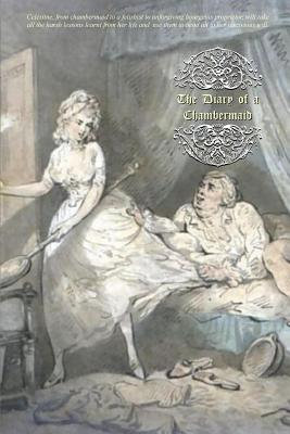The Diary of a Chambermaid Cover Image