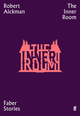 The Inner Room Cover Image