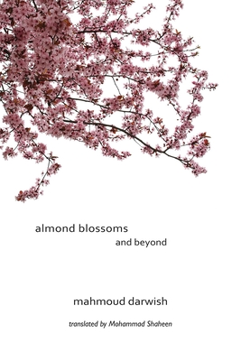 Almond Blossoms and Beyond Cover Image