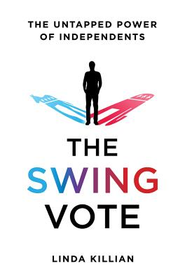 The Swing Vote Cover