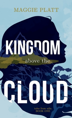 Kingdom Above the Cloud Cover Image