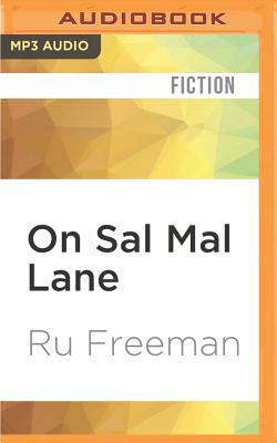 On Sal Mal Lane Cover Image