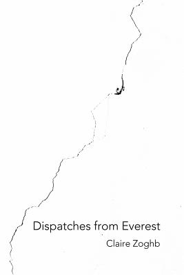 Dispatches from Everest Cover Image