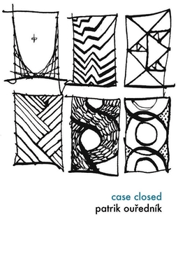 Case Closed Cover