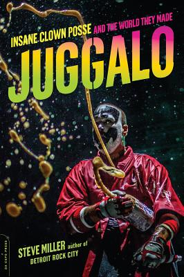 Juggalo Cover