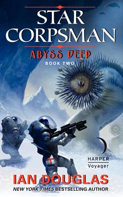 Abyss Deep Cover