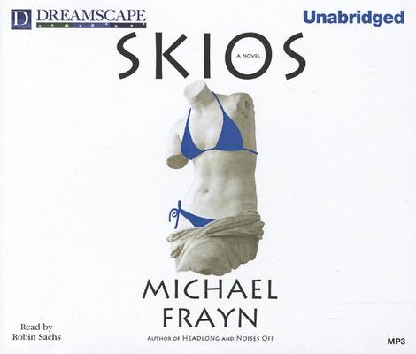 Skios Cover