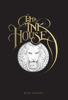 The Ink House Cover Image