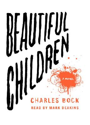 Beautiful Children Cover Image