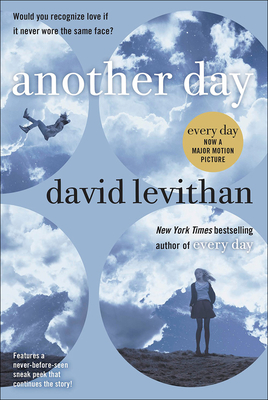 Cover for Another Day