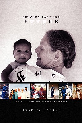 Between Past and Future Cover Image