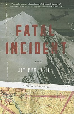Fatal Incident Cover