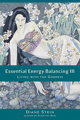 Essential Energy Balancing III Cover