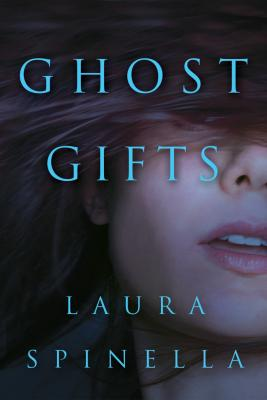 Ghost Gifts Cover