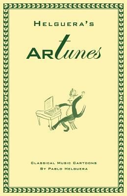 Artunes Cover