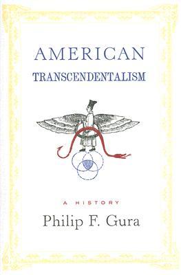 American Transcendentalism Cover