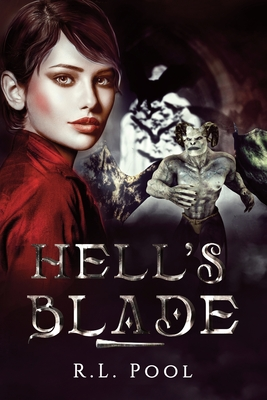 Hell's Blade Cover Image