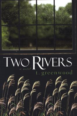 Two Rivers Cover