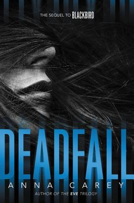 Deadfall Cover