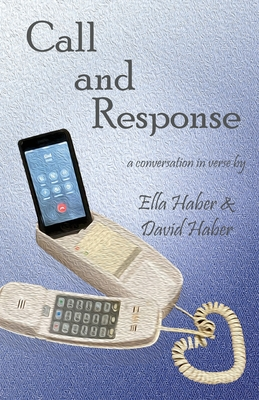 Call and Response Cover Image