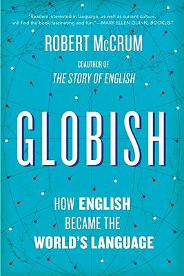 Globish Cover