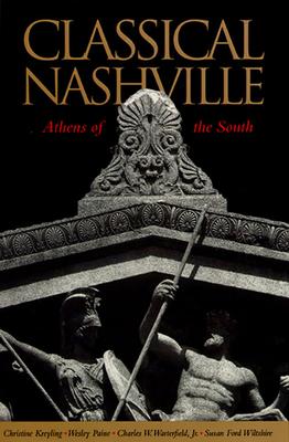 Classical Nashville