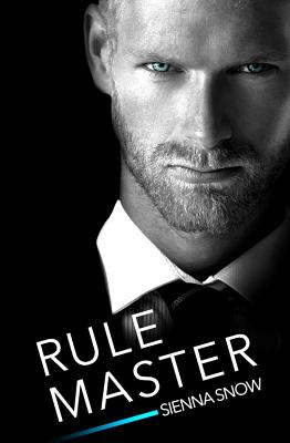 Rule Master Cover