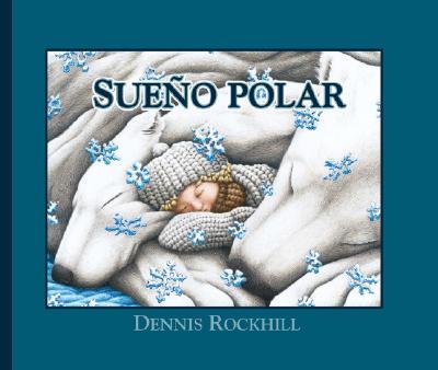 Sueno Polar Cover Image