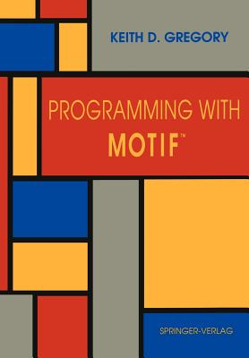 Programming with Motif Cover
