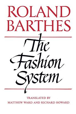 Fashion System Cover
