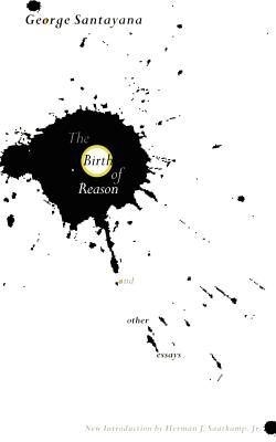 The Birth of Reason and Other Essays Cover