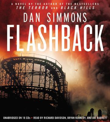 Flashback Cover Image