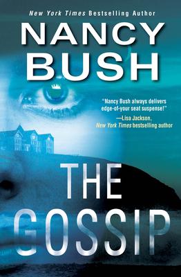 The Gossip (River Glen #2) Cover Image