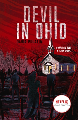 Devil in Ohio Cover Image
