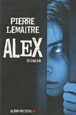 Alex (Romans #6145) Cover Image