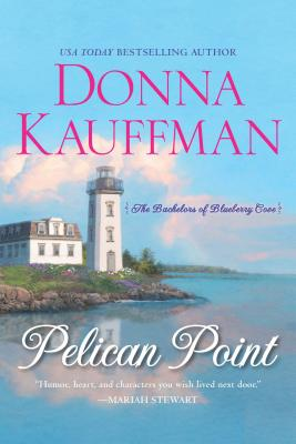 Pelican Point Cover