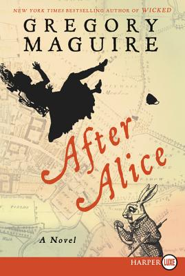 After Alice Cover Image