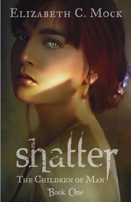 Shatter Cover