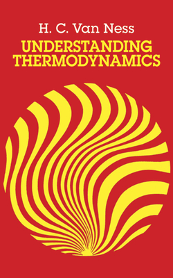 Understanding Thermodynamics (Dover Books on Physics) Cover Image