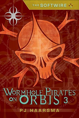 Wormhole Pirates on Orbis Cover