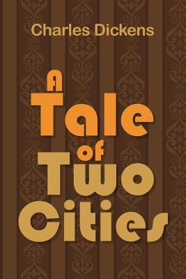 the use of foreshadowing in a tale of two cities by charles dickens What does chapter 8 foreshadow in the tale of in a tale of two cities by charles dickens dickens use of foreshadowing in a tale of two cities.