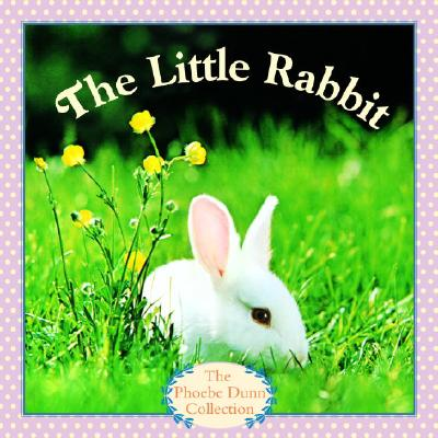 The Little Rabbit Cover Image