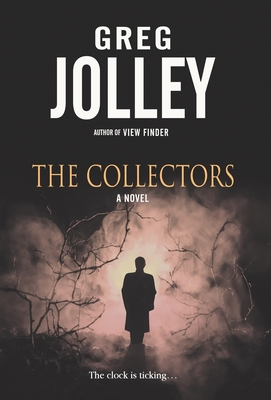 Cover for The Collectors