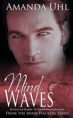Mind Waves Cover Image