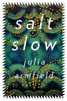 salt slow Cover Image