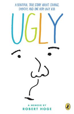 Ugly Cover Image